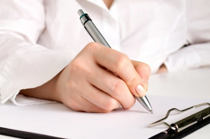 how to write mailing address for po box frvassignmentrmc