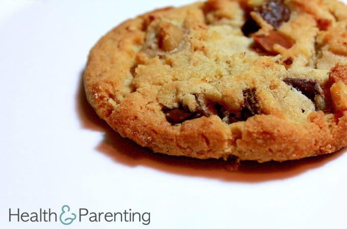 Food cravings during pregnancy health parenting
