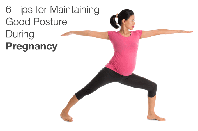 how to maintain your weight during pregnancy