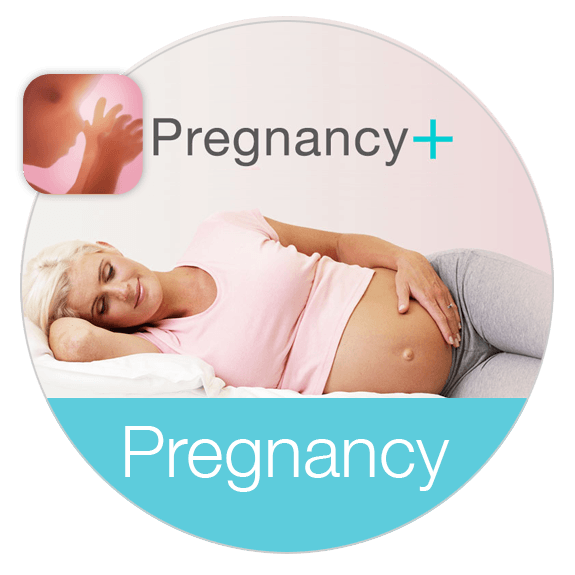 Pregnancy + News