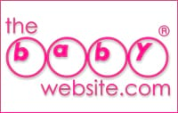 Health and Parenting News The Baby Website
