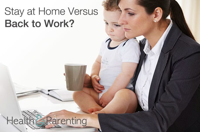 working mom vs stay at home mom sociological conflict And what about women who want to stay home with their children in certain cultural enclaves women remain largely unaffected by the work-family conflict.