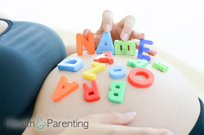 What if People Don't Like Your Baby's Name?