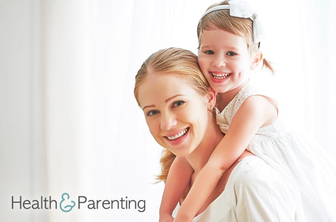 Pregnancy Questions – Can I Pick Up My Toddler