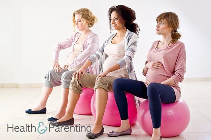 Are Prenatal Classes Important?