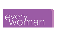 health-and-parenting-news-everywoman